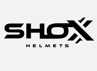 SHOX HELMETS | FULL FACE HELMETS | FLIP UP HELMETS | OPEN FACE HELMETS | MX MOTOCROSS HELMETS | MOTORCYCLE HELMETS | MOTORBIKE HELMETS
