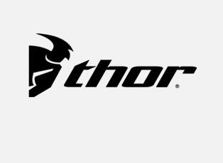 Thor Motocross Gear - Thor Motocross Clothing   Thor Motocross Jerseys   Thor Motocross Pants   Thor Motocross Gloves   Thor Motocross MX combo kits -