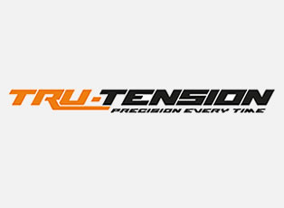 Tru-Tension Accessories - Tru-Tension Chain Lube | Tru-Tension Chain Care | Tru-Tension Cleaner | Tru-Tension Maintenance