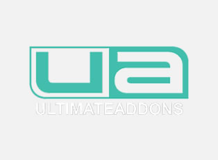 Ultimateaddons - Smartphone Bike Kits | Camera Bike Kits | Satnav Bike Kits