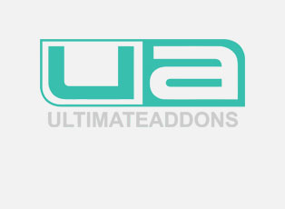 Ultimateaddons