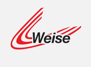 Weise Clothing - Motorcycle Jacket | Motorbike Trousers | Bike Gloves | Touring Kit | Premium Bike Clothing | Men's Jacket | Ladies Coat | Bike Boots | Motorcycle Pants | Ladies Leather Jeans | Leather Jacket | Leather Trousers | Sports Gloves -