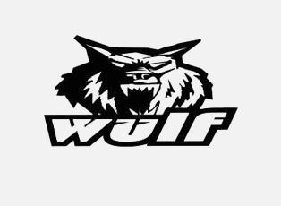 Wulfsport - Wulf | Wulf Sport Motocross Boots | WulfSport Motocross helmets | Wulfsport Motocross MX Gloves | Wulf Trials | Wulf Helmet -