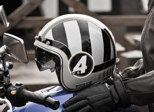 NEW ARRIVALS | LATEST ADDITIONS - Biker Gear | Motorcycle Gear | Motocross Clothing | Helmets | Boots | Gloves | Jackets -