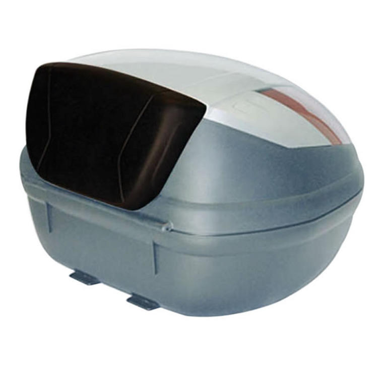 Givi E370 Topcase Backrest (E109)