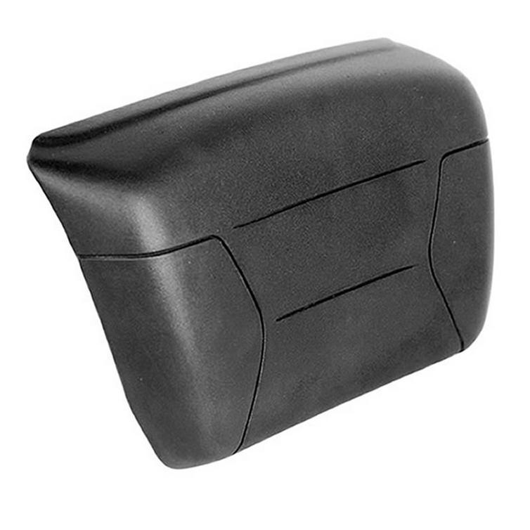 Givi E470 Topcase Backrest (E110)