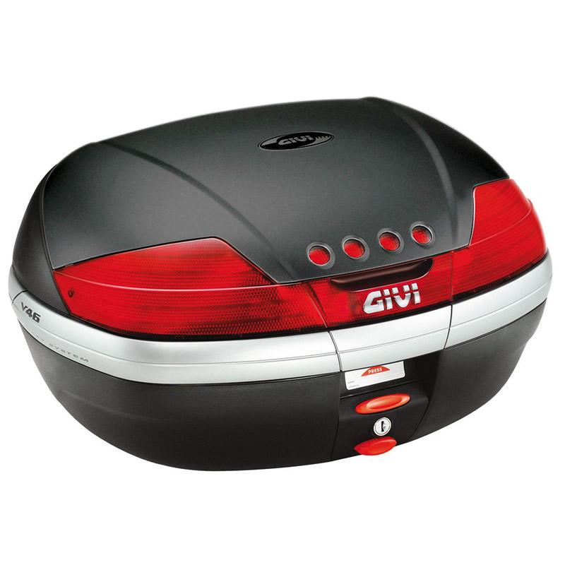 Givi V46 Monokey Topcase 46L (V46N)