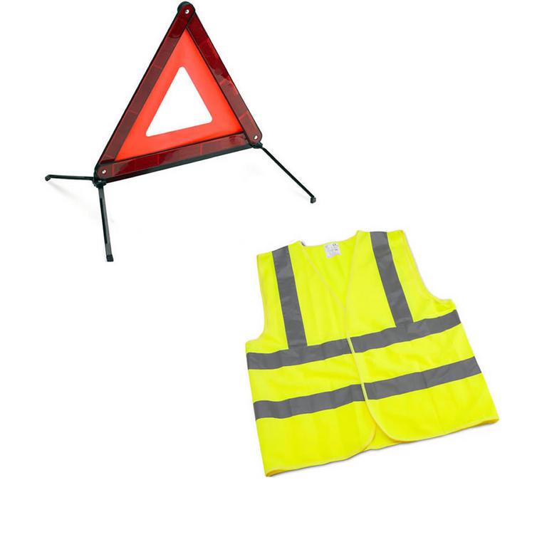 Givi Breakdown Accessory Kit (S300)