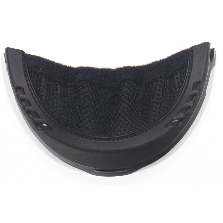 Shoei Chin Curtain B for X-Spirit Helmet