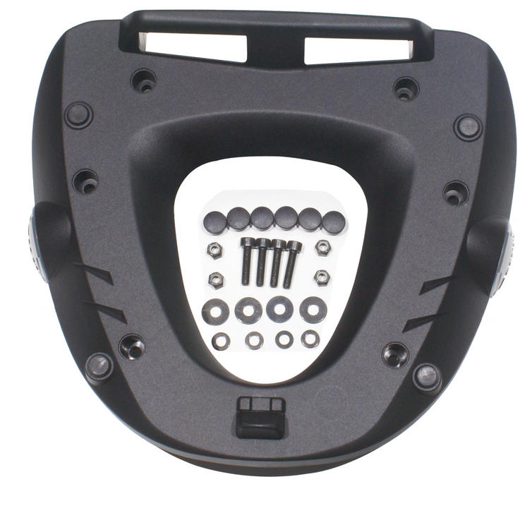 Givi M5M Monolock Plate (M5M)