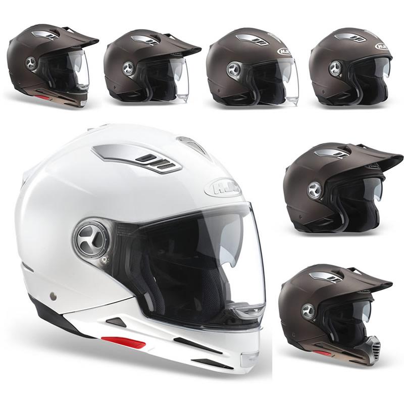 HJC-IS-MULTI-7-In-1-Motorcycle-Helmet-White-1.jpg