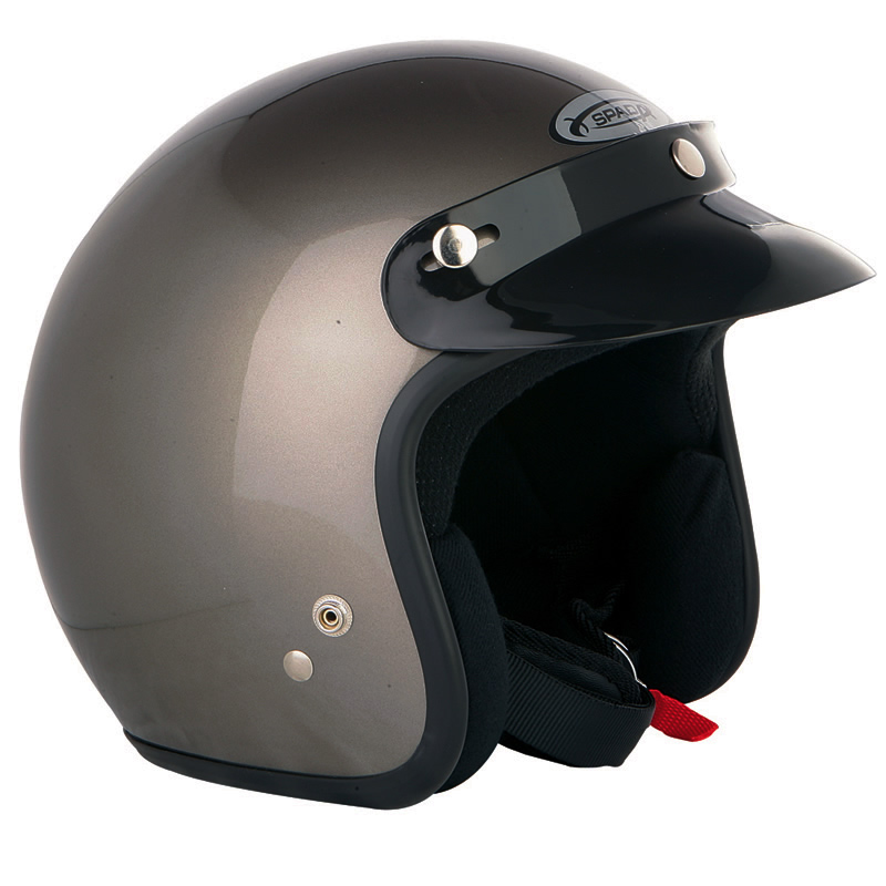 Motorcycle Accessories Store
