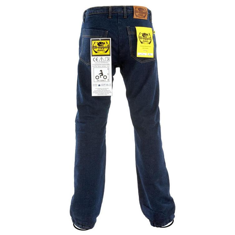 draggin c evo kevlar motorcycle jeans clearance. Black Bedroom Furniture Sets. Home Design Ideas