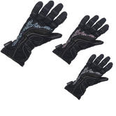 Richa Elegance Ladies Motorcycle Gloves