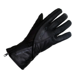 Richa Summer Lilly Ladies Motorcycle Gloves