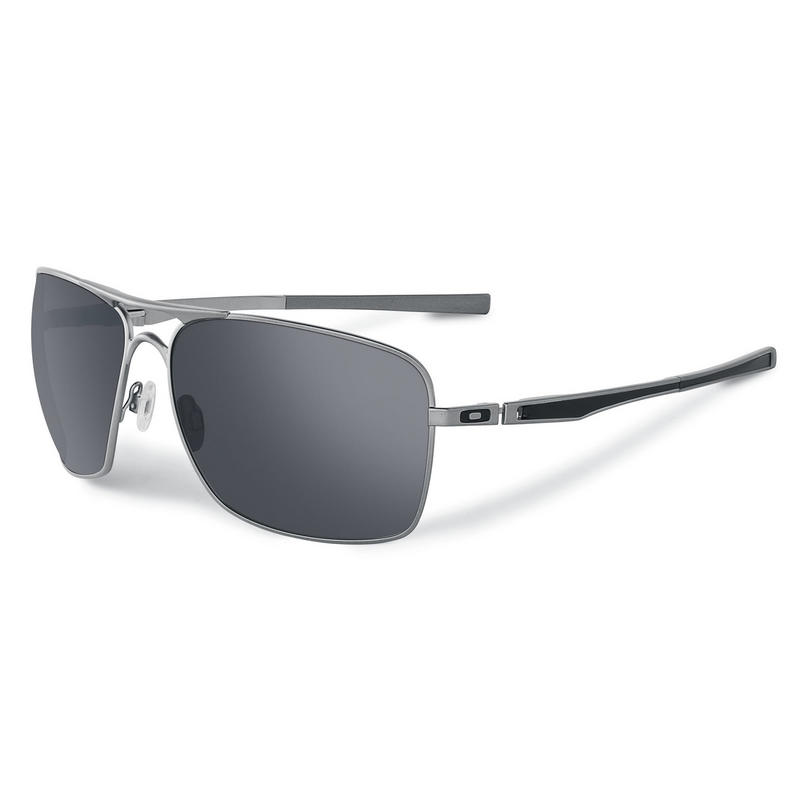 9a205ca62e825 Oakley Vault Plaintiff Squared