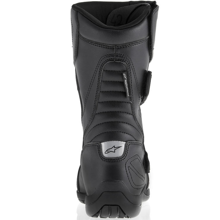 Alpinestars Roam 2 Wp Motorcycle Boots Boots