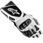 Alpinestars Stella SP-2 Ladies Leather Motorcycle Gloves