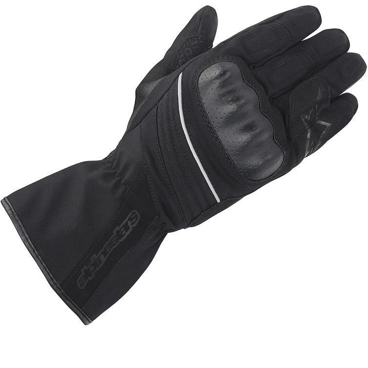 Alpinestars Stella Equinox Gore-Tex Ladies Motorcycle Gloves
