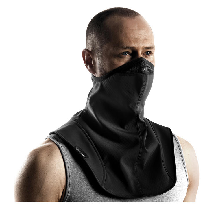 Rev'It Freeze 2 Windcollar Neck Warmer