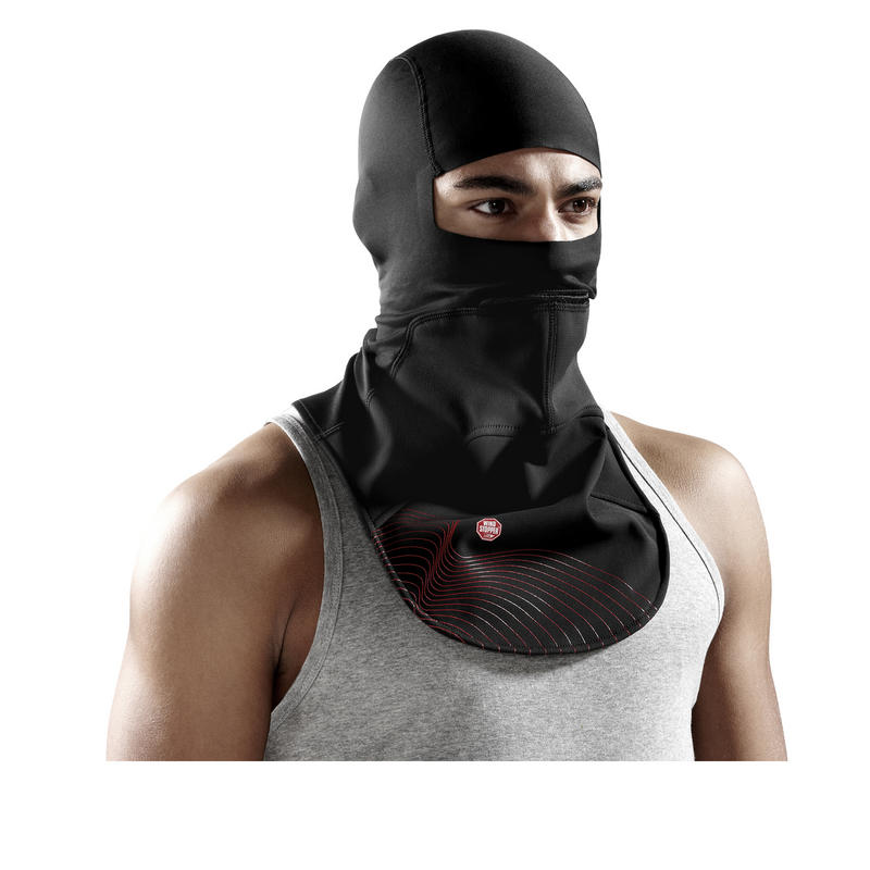 Rev'It Maximus Motorcycle Balaclava & Neck Tube