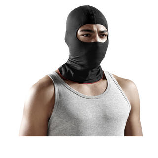 Rev It Micro Balaclava