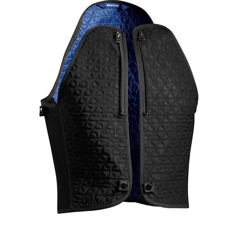 Rev It Challenger Cooling Vest Insert