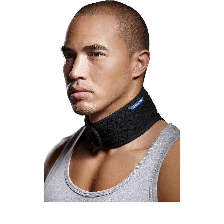 Rev It Fluid Cooling Neck Collar