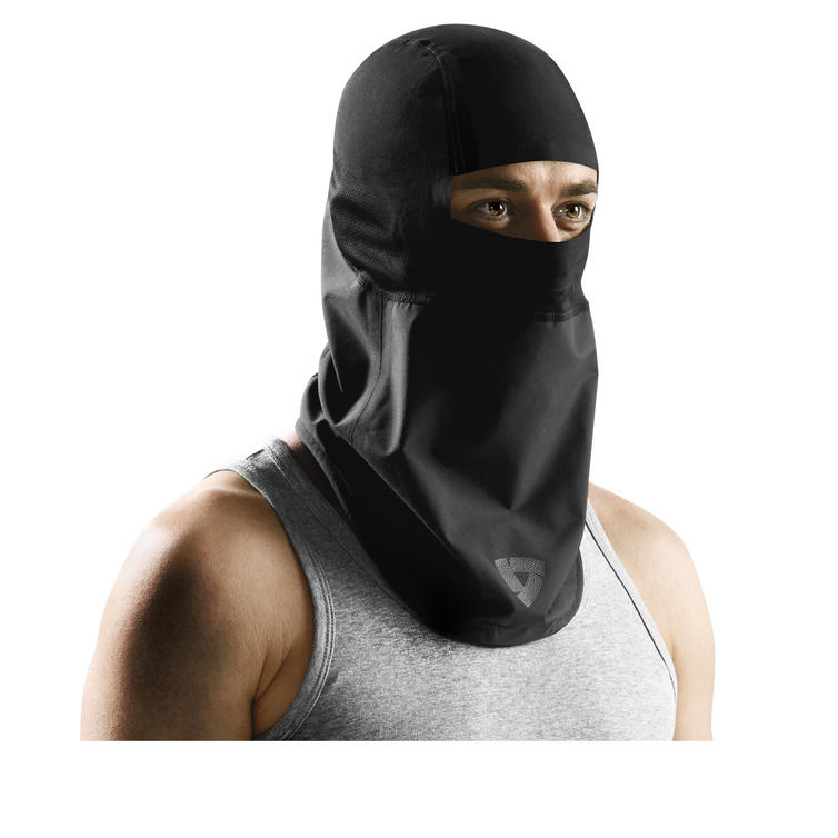 Rev It Amazon GTX Balaclava