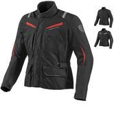 Rev It Voltiac Motorcycle Jacket