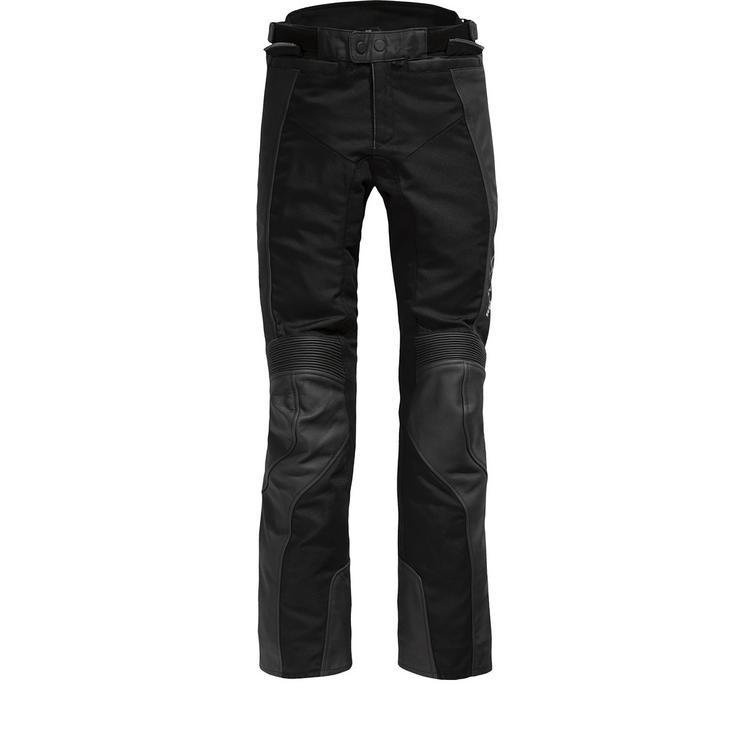 Rev It Gear 2 Ladies Motorcycle Trousers