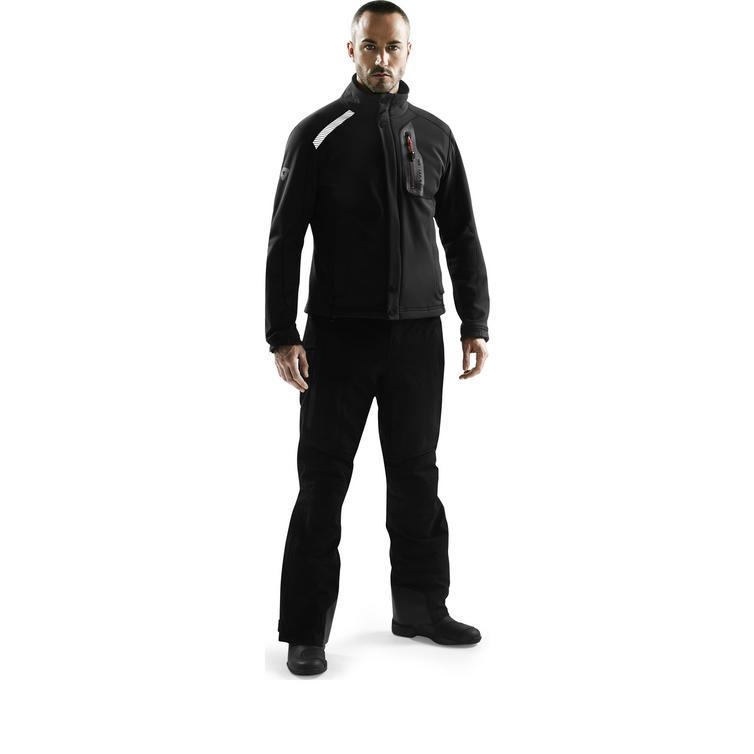 Rev It Ranger WSP Jacket