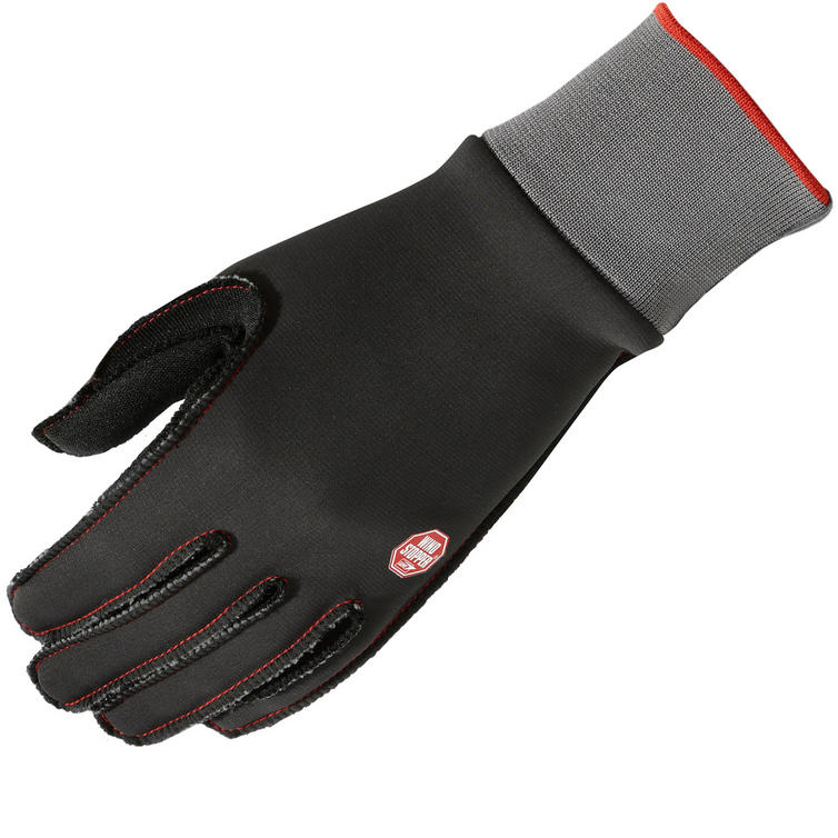 Rev It Grizzly WSP Under Gloves