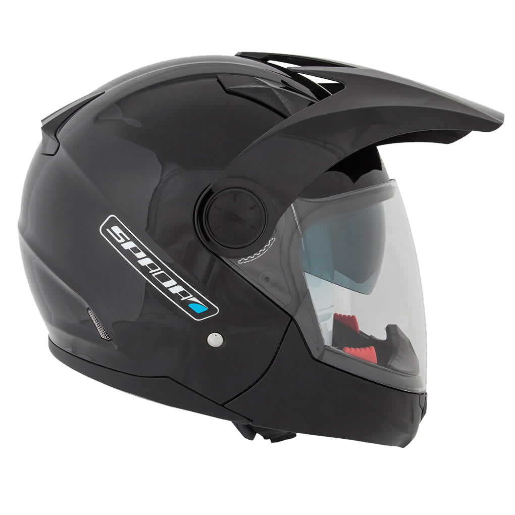 How to Choose a Helmet?