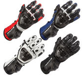 Spada Curve Motorcycle Gloves