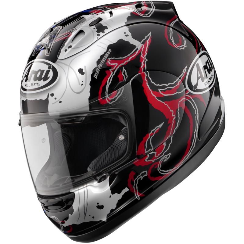 Arai-RX-7-GP-Haslam-Motorcycle-Helmet-1.