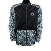 Oneal Shore II Rain Camouflage Jacket