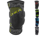 Oneal Sinner Knee Guards