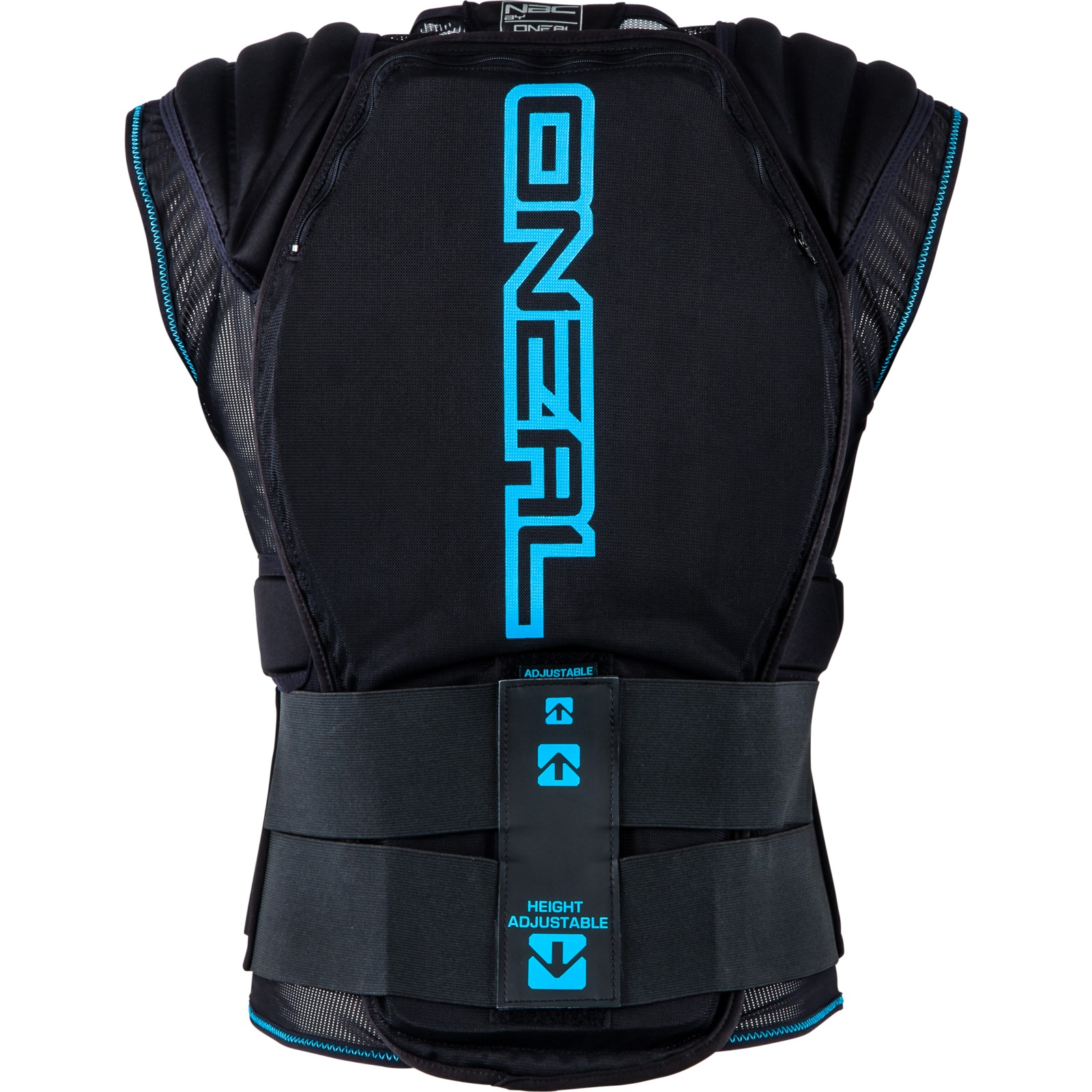 Oneal anger protector vest off road motocross mx bike body for Top recambios profesional