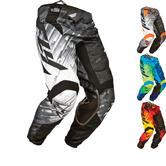 Fly Racing 2015 Kinetic Glitch Motocross Pants