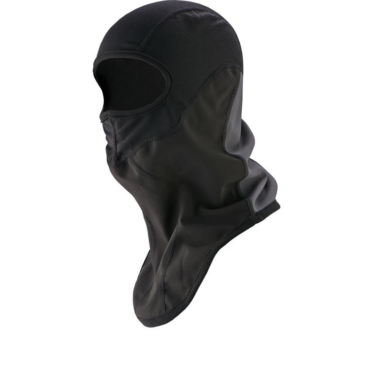 Knox Cold Killers Core V15 Hot Hood Balaclava