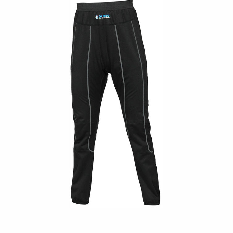 Oxford ChillOut Windproof Motorcycle Trousers
