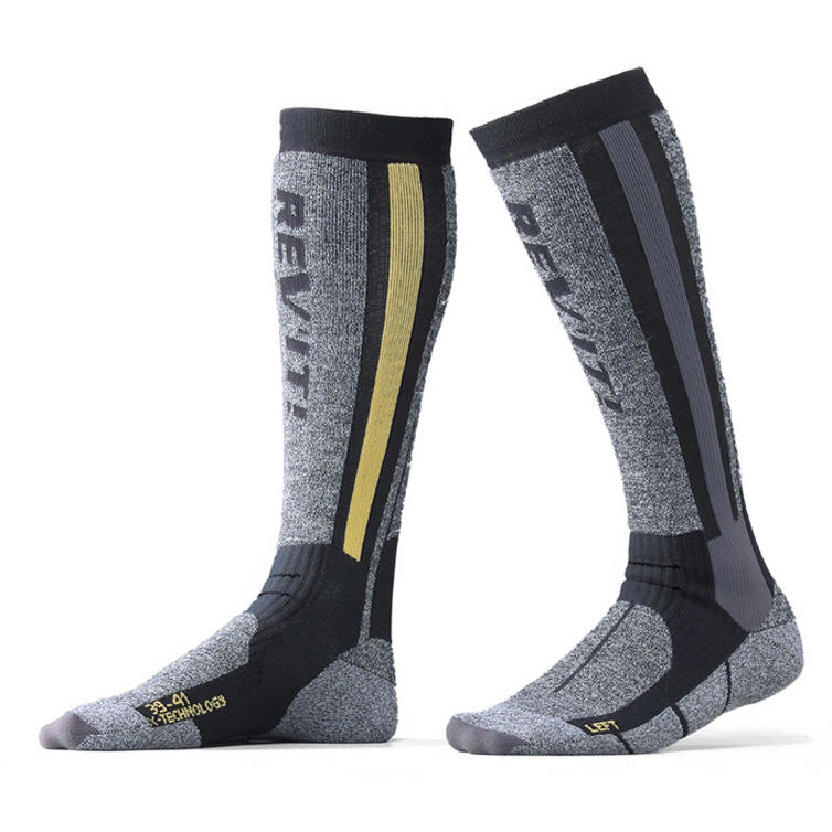 Rev'It Tour Winter Motorcycle Socks