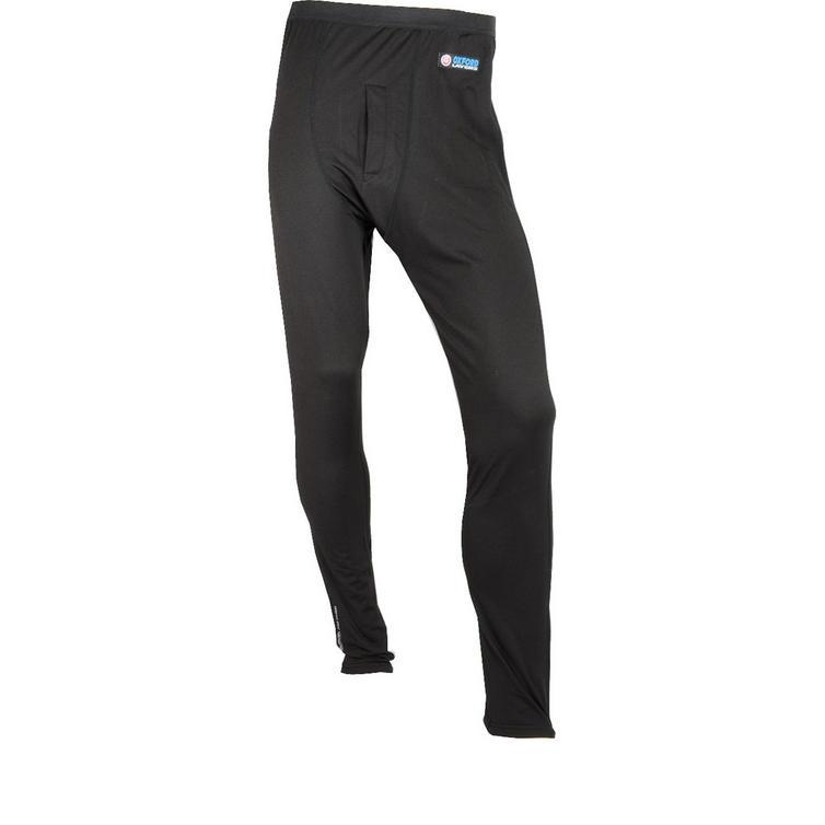 Oxford Layers Warm Dry Men's Pants