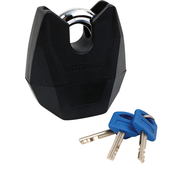 Oxford Monster XL Padlock