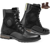 Rev It Regent Motorcycle Boots