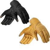 Rev It Abbey Road Mens Motorcycle Summer Gloves