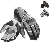 Rev It Dominator GTX Leather Motorcycle Gloves