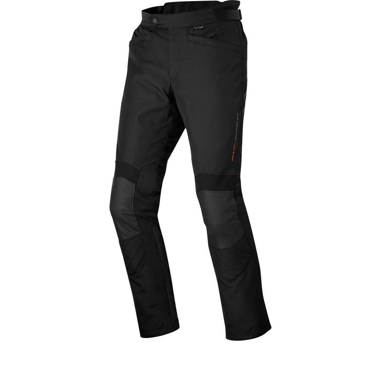 Rev It Factor 3 Motorcycle Trousers