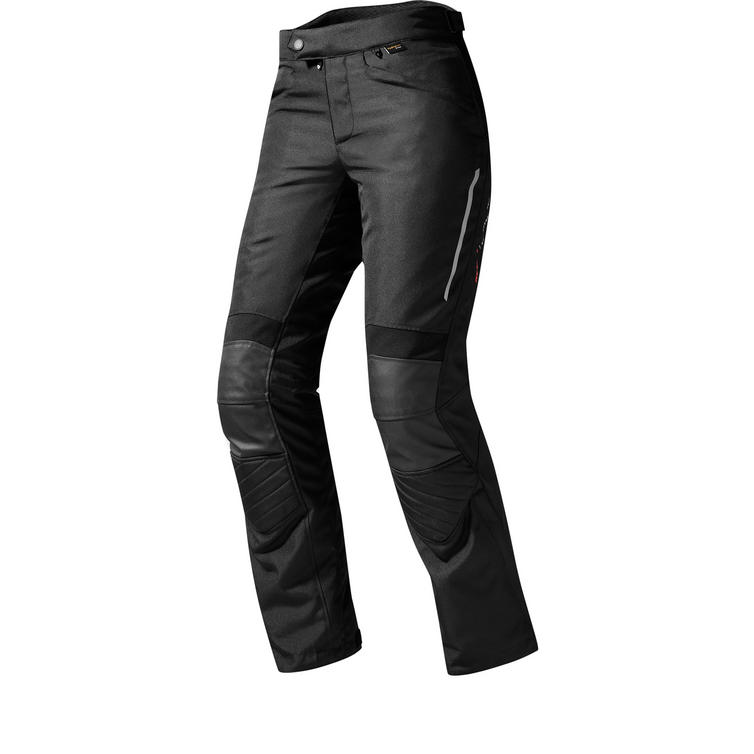 Rev It Factor 3 Ladies Motorcycle Trousers